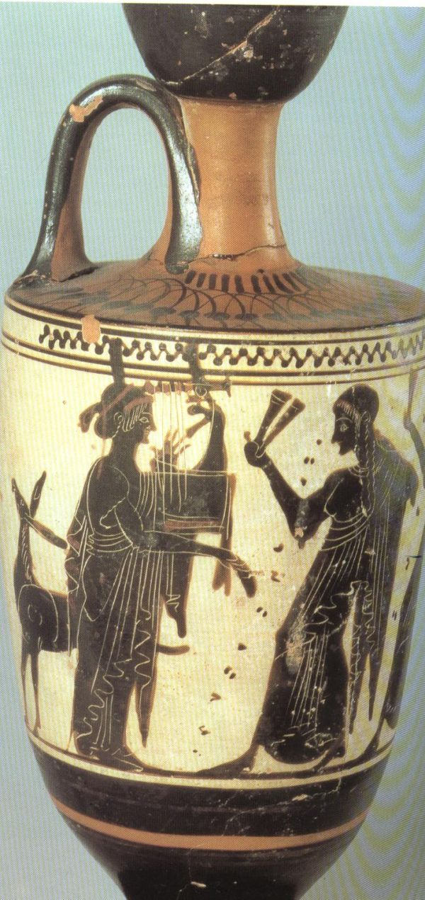 iliad essays hector Free essay: one of the most compelling topics the iliad raises is that of the intricate affiliations between fate, man and the gods many events related by.