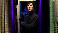 Masterpiece mystery! | sherlock: the blind banker preview, Http://www